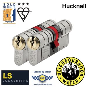 https://nottinghamlocksmith.org/wp-content/uploads/2021/03/617AD97A-D099-4DE3-9549-E5FDA0FD0E7B-300x300.jpeg