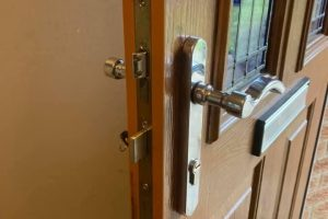 Locksmith Dunkirk Nottingham