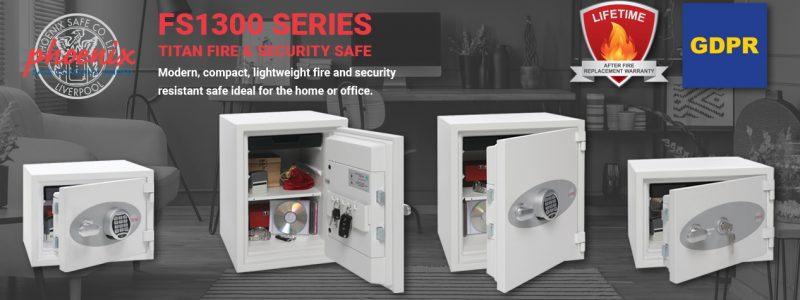 Safe sales Nottingham   Safe installation Nottingham